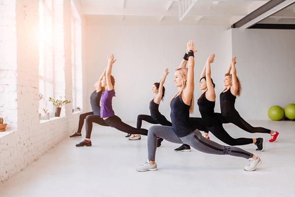 Yoga_Dresden_Buehlau