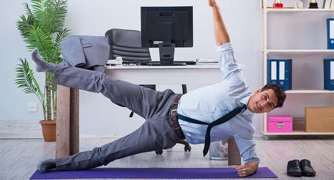 männer_yoga_vorschau