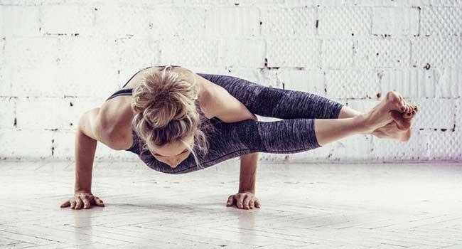 yoga_fuer_fortgeschrittene